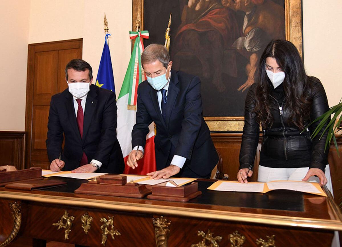 accordo regione siciliana industriali