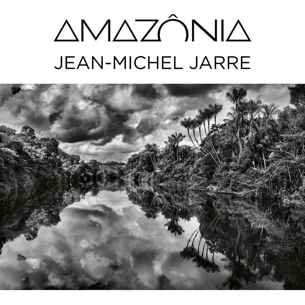 amazonia-digital_b