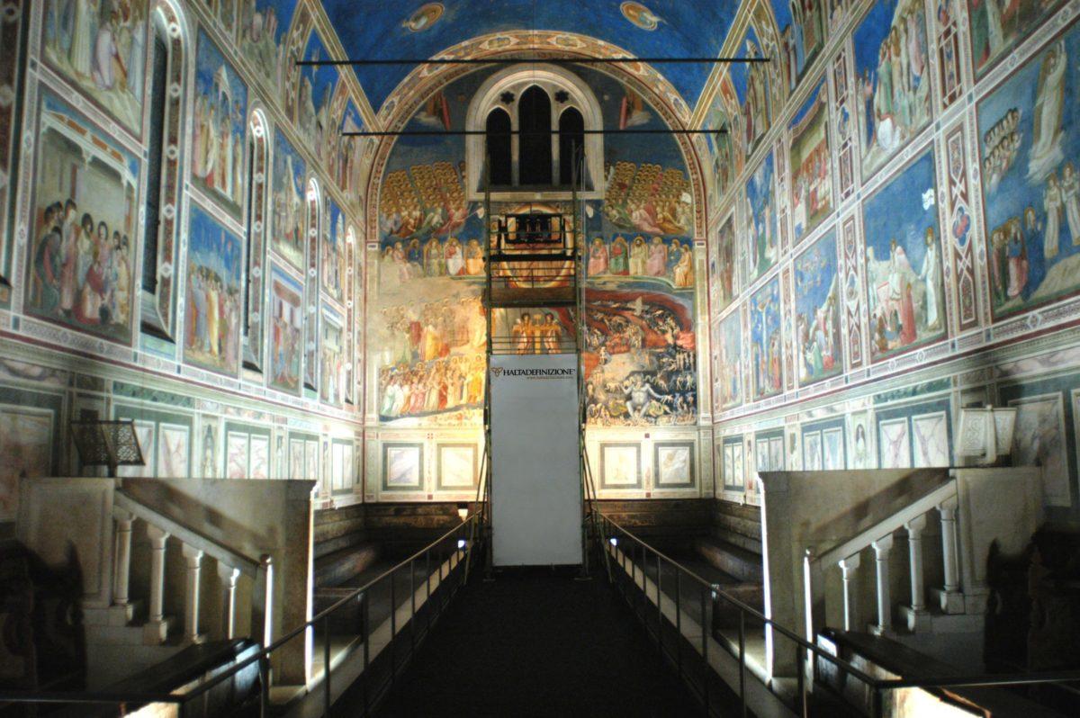 Cappella_degli_Scrovegni