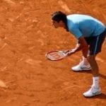 Tennis, il pubblico torna sugli spalti degli Internazionali d'Italia