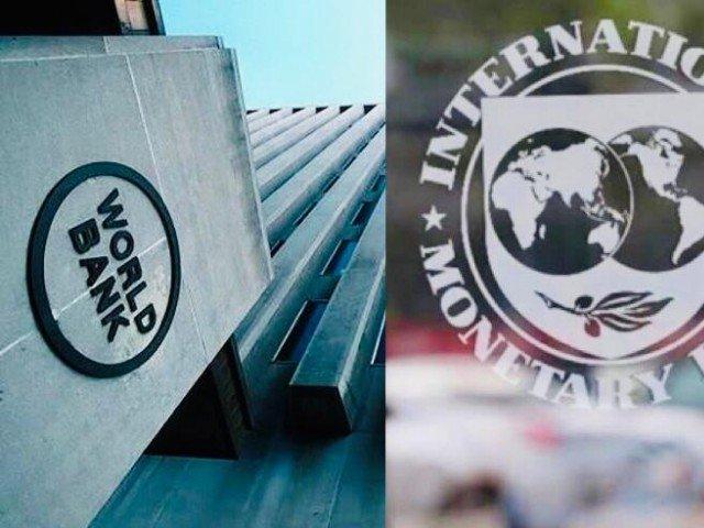 debito paesi via di sviluppo