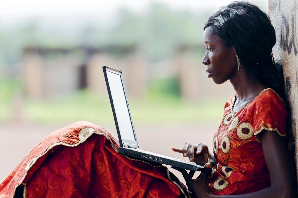 digitale africa