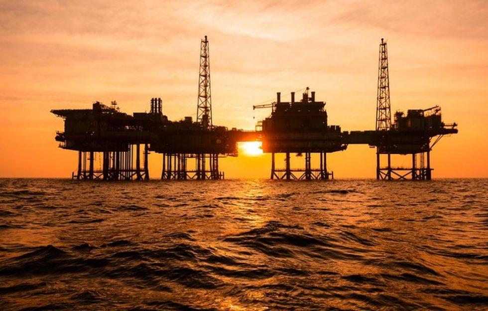 estrazione gas mozambico