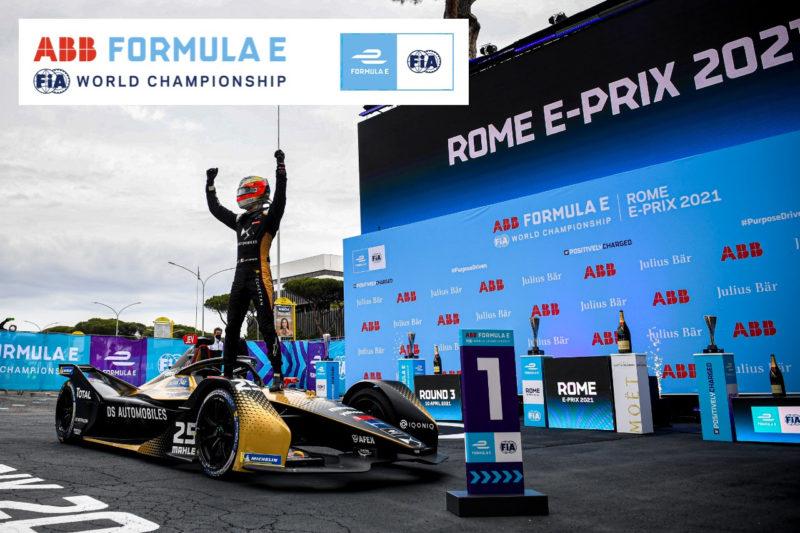 formula_E_ROMA