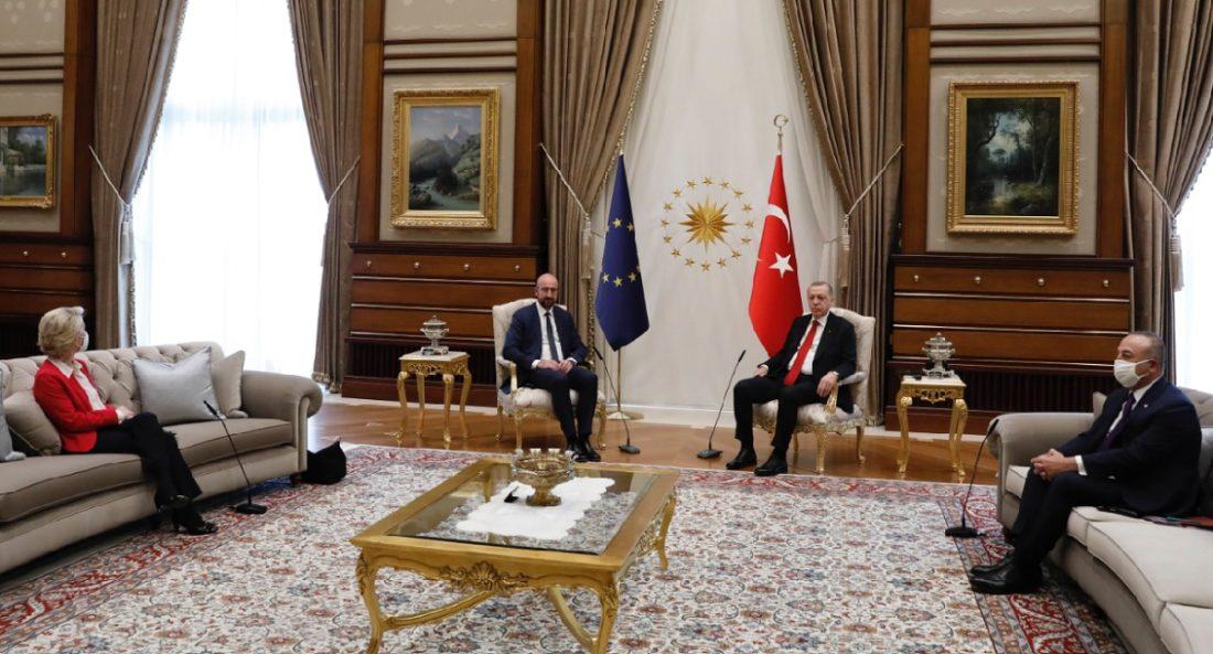 leyen_erdogan