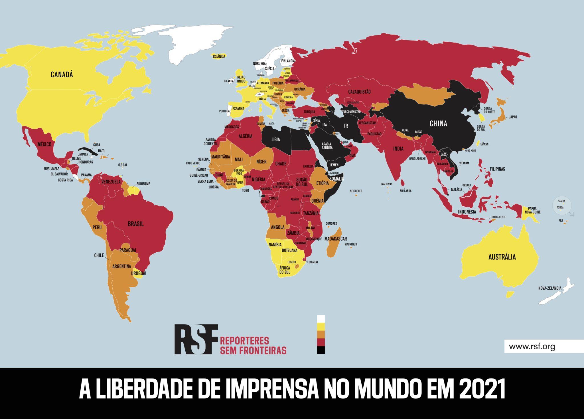 mapa-liberdade-imprensa