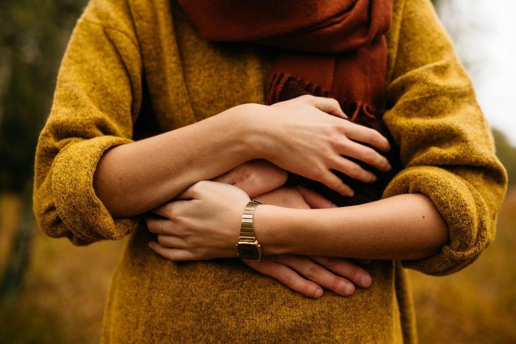 abbraccio_mamma_figlio