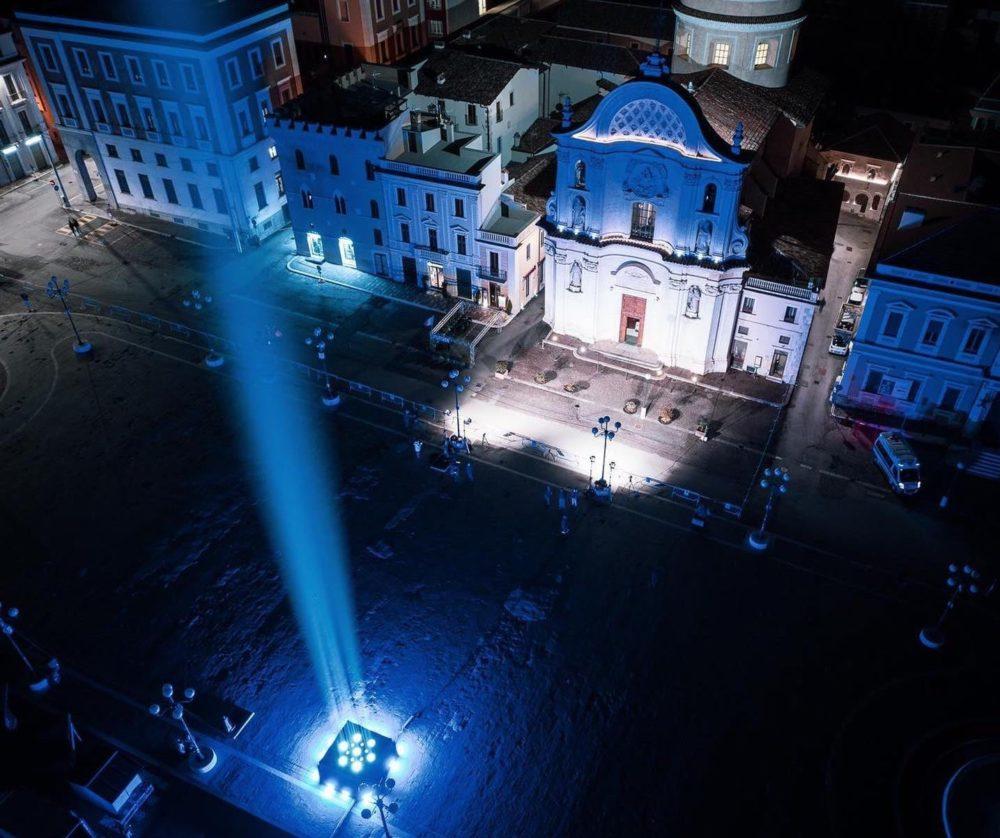 piazza-duomo-laquila-2021_ph_fb_comunw_l'aquila