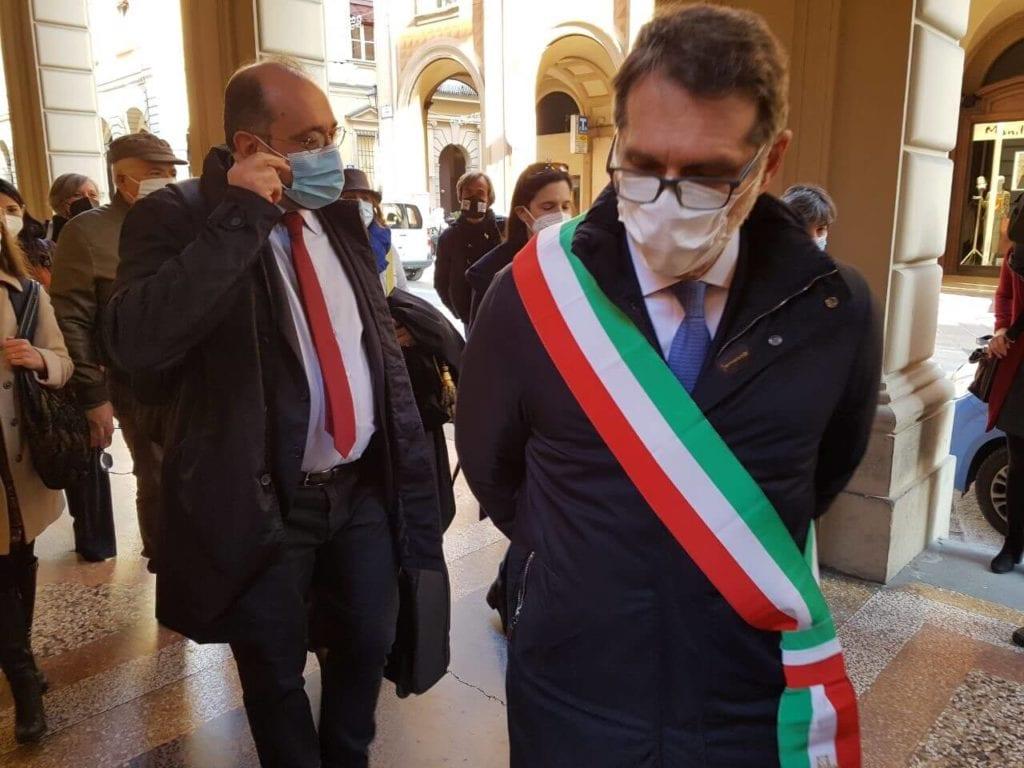 processo strage del 2 agosto bologna