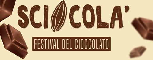 sciocolà festival cioccolato modena