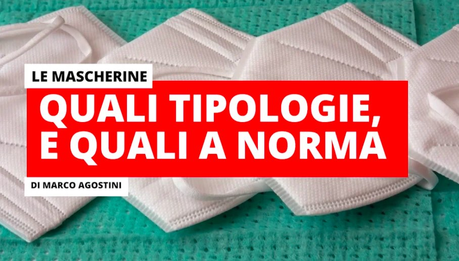 tipologie_mascherine_a_norma
