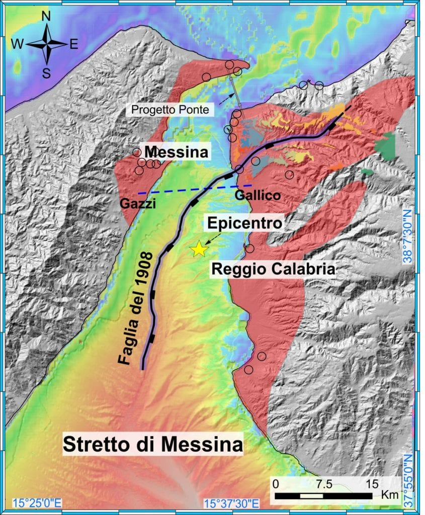 faglia_terremoto_messina