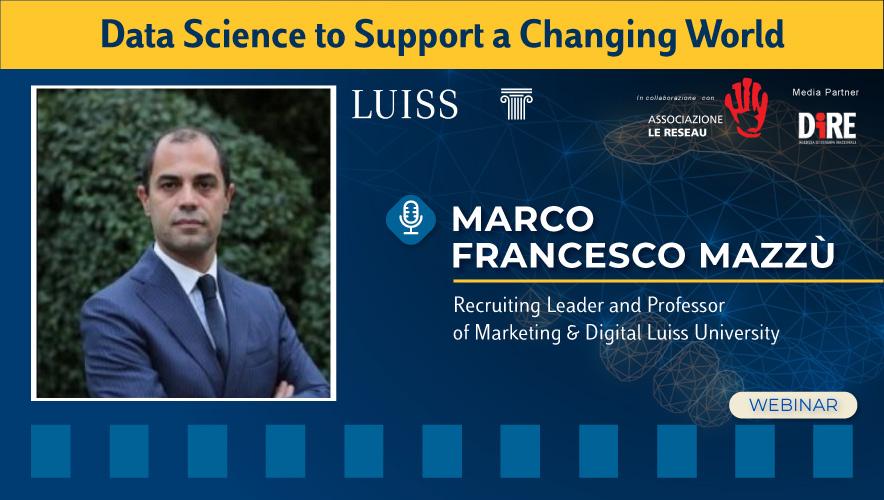 BannerTweet_DataScience_Marco-Francesco
