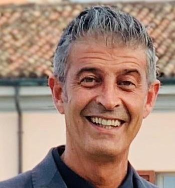 Fabrizio Albertini presidente Assohotel Confesercenti Emilia-Romagna oriz