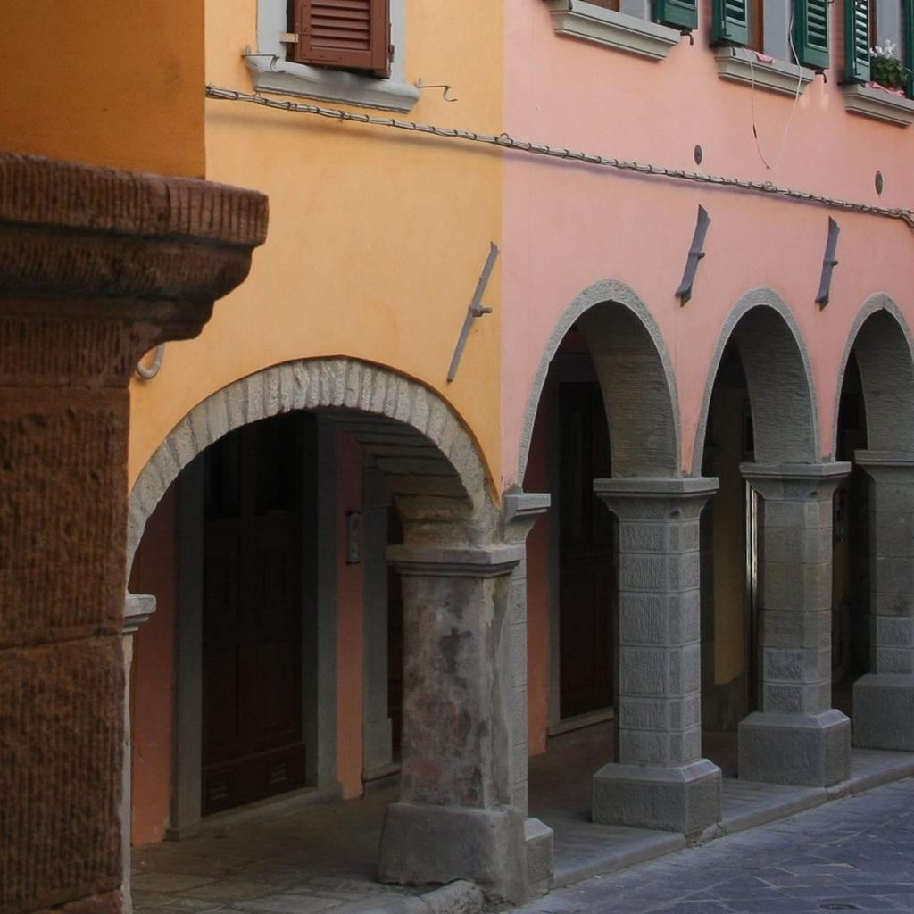 Fai Emilia-Romagna