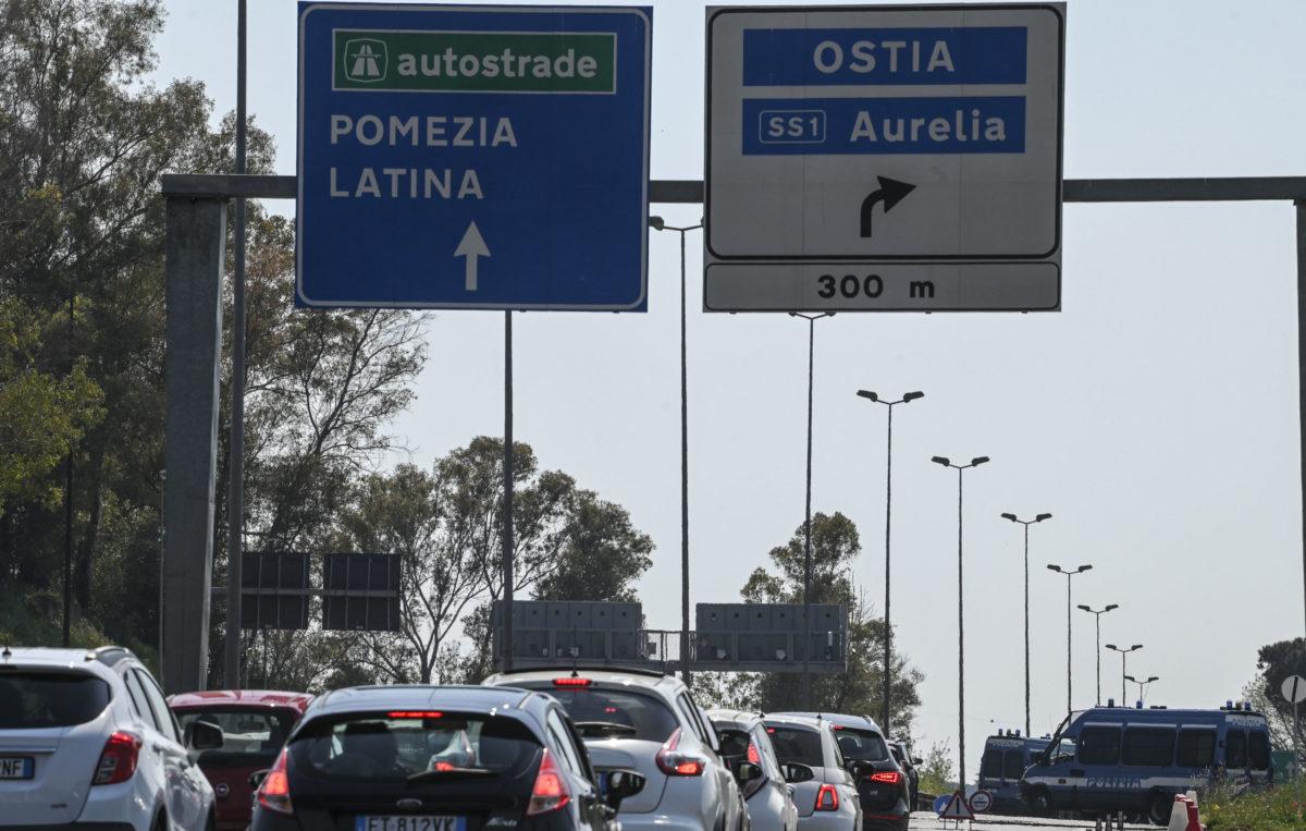 pontina_imago_traffico