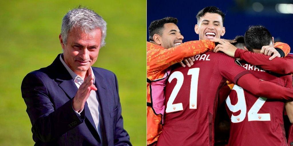 Mourinho_Roma_fb_as_roma