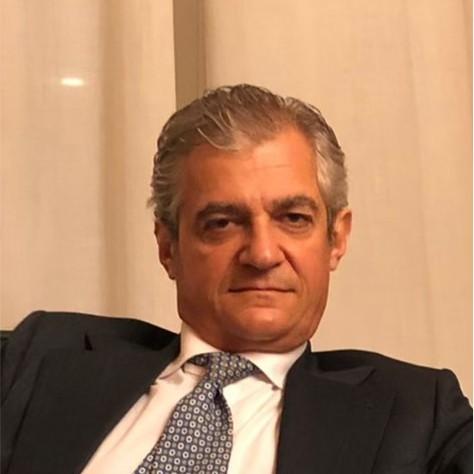 Riccardo Ruggiero milano