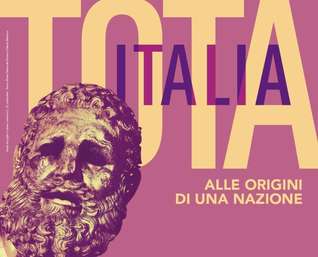 TOTA_ITALIA