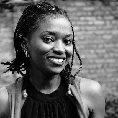 Esther Nsapu