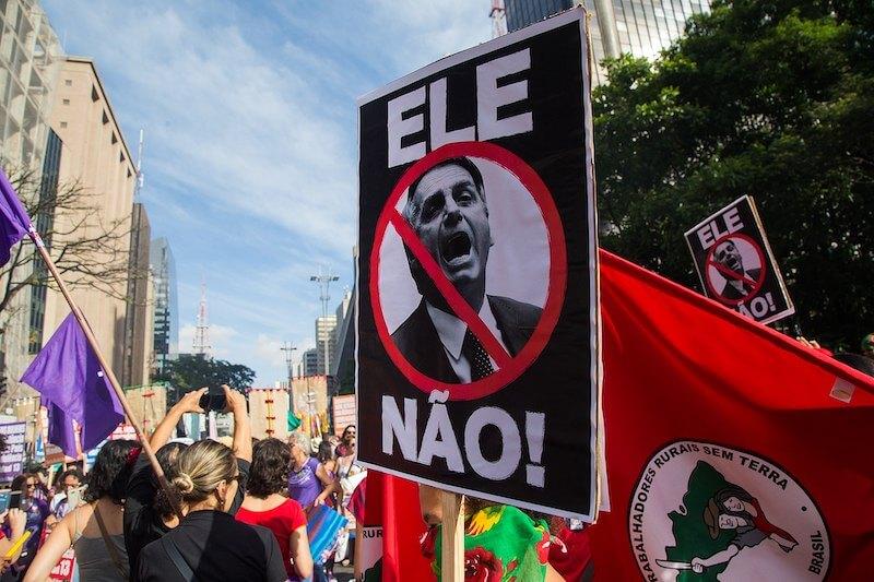 bolsonaro_proteste