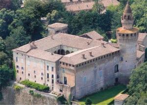 castelli romagna