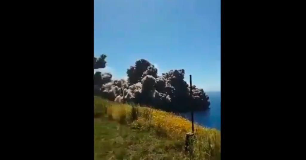 eruzione_stromboli