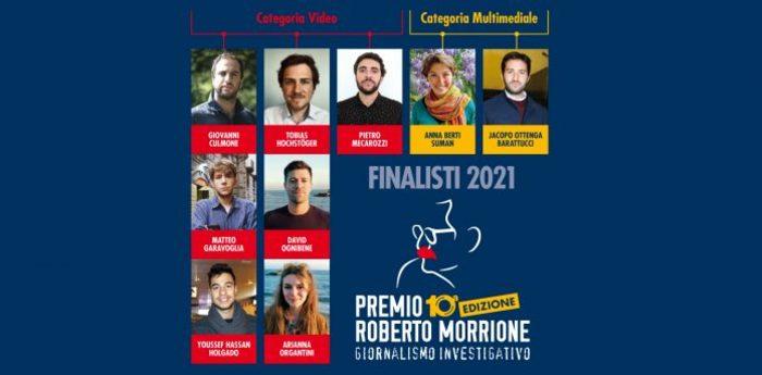finalisti_premio_morrione_2021