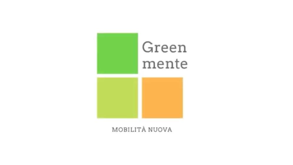 green mente liceo malpighi bologna