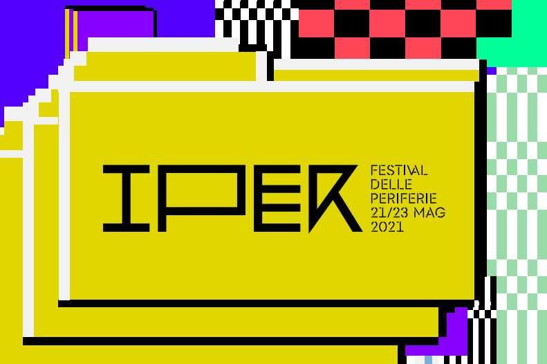 iper_festival_periferie