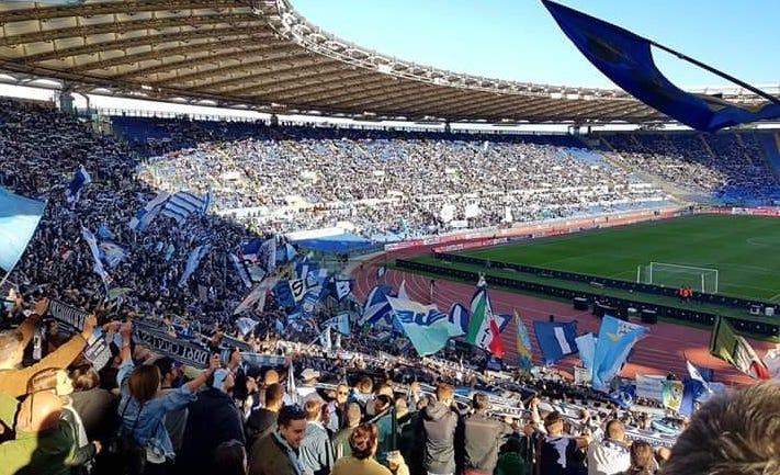 lazio_stadio_fb_Ultras Lazio CN12