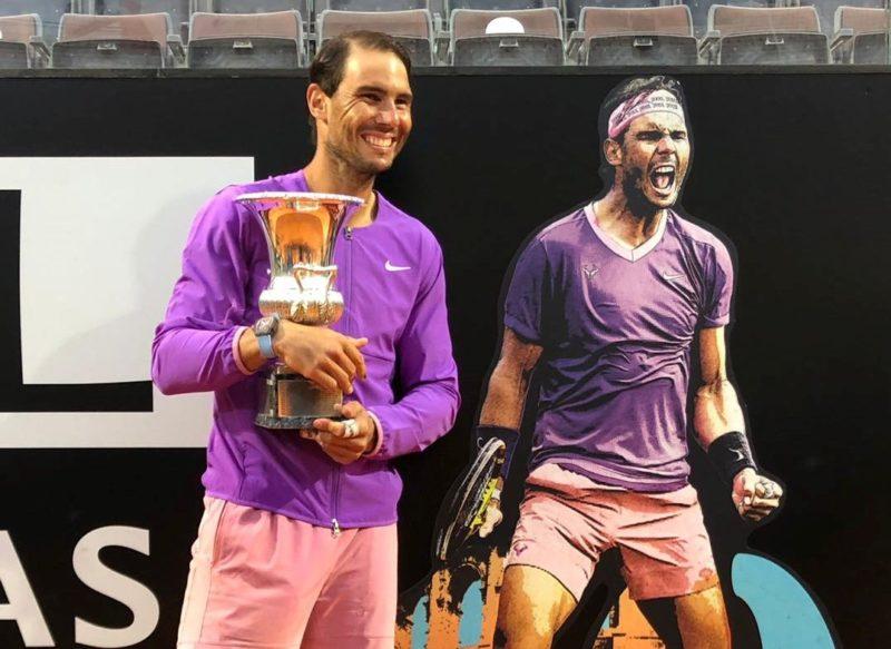 nadal_intenazionali_tennis_2021