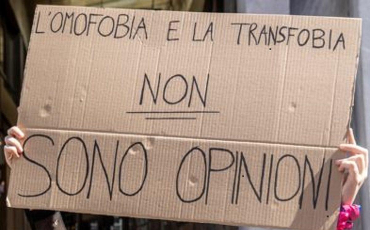 omofobia_transfobia