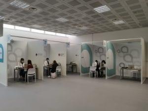 vaccino regione lazio