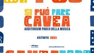 Si_puo_fare_auditorium