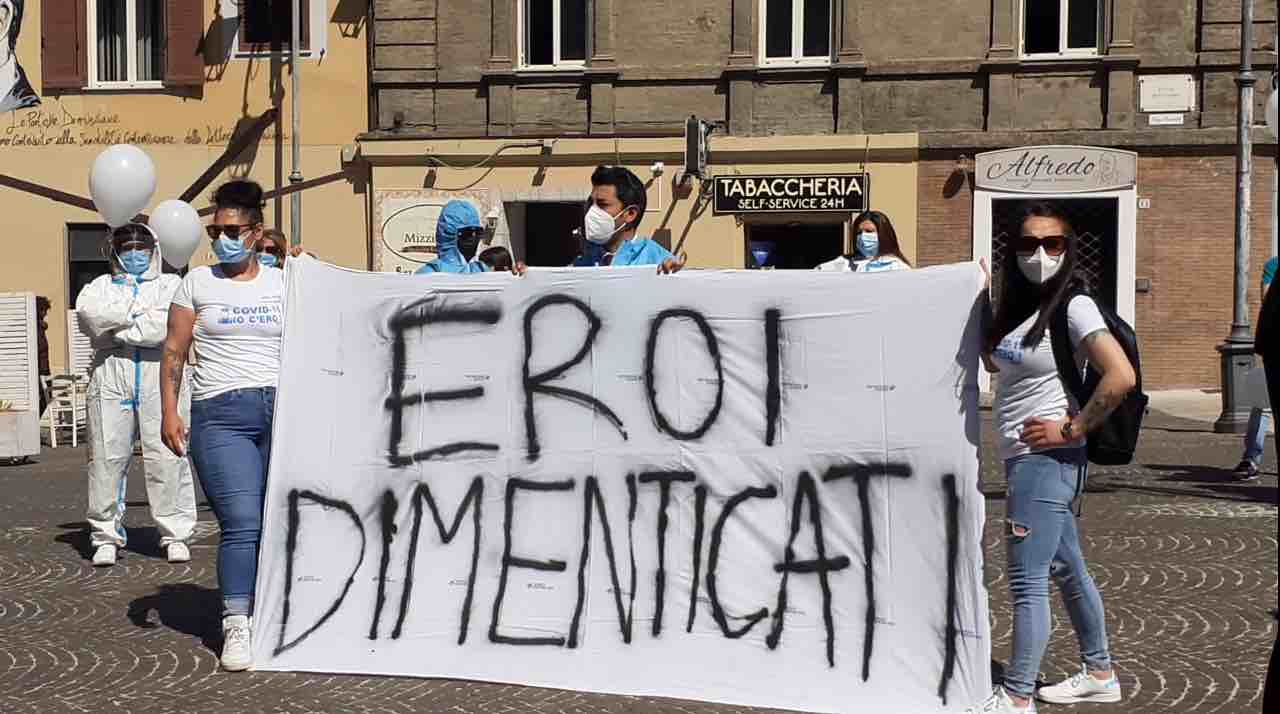 protesta_oss_pescara