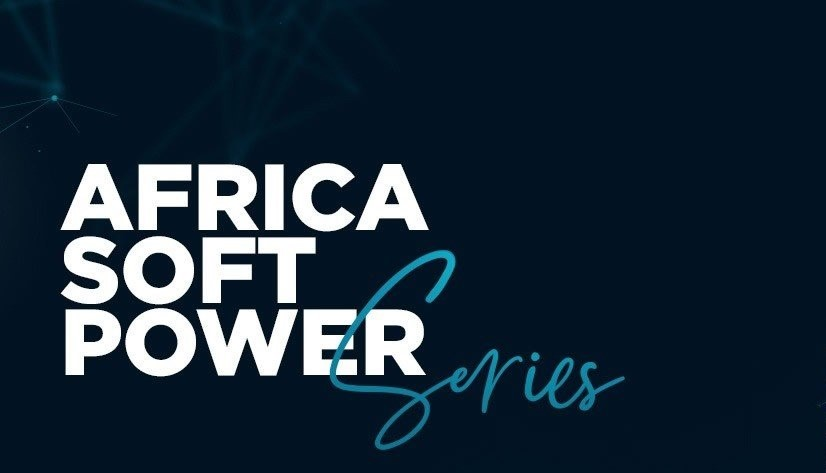 Soft Power Series