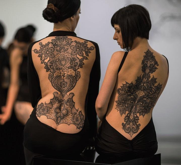 tatuaggi manzo 2