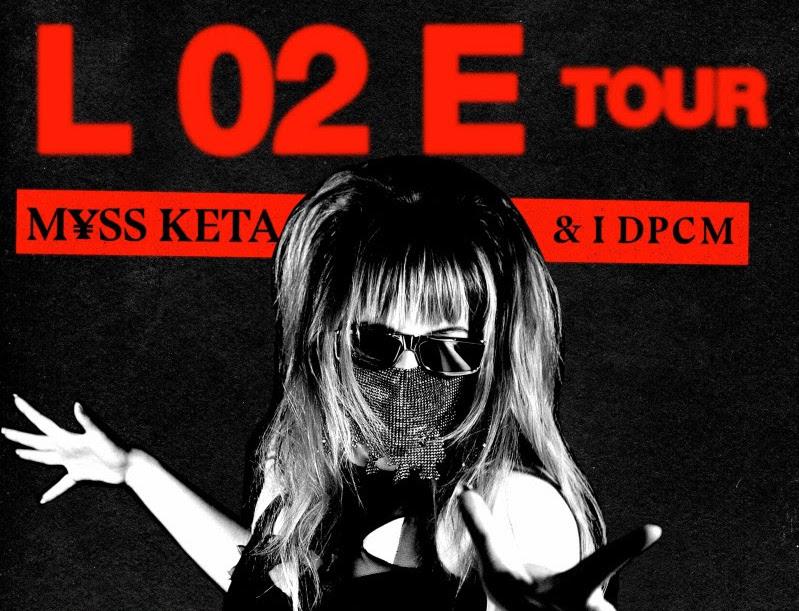 myss_keta_tour