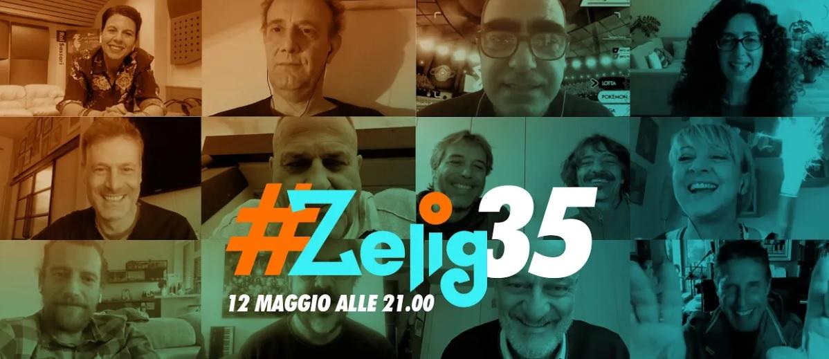 zelig_35_anni