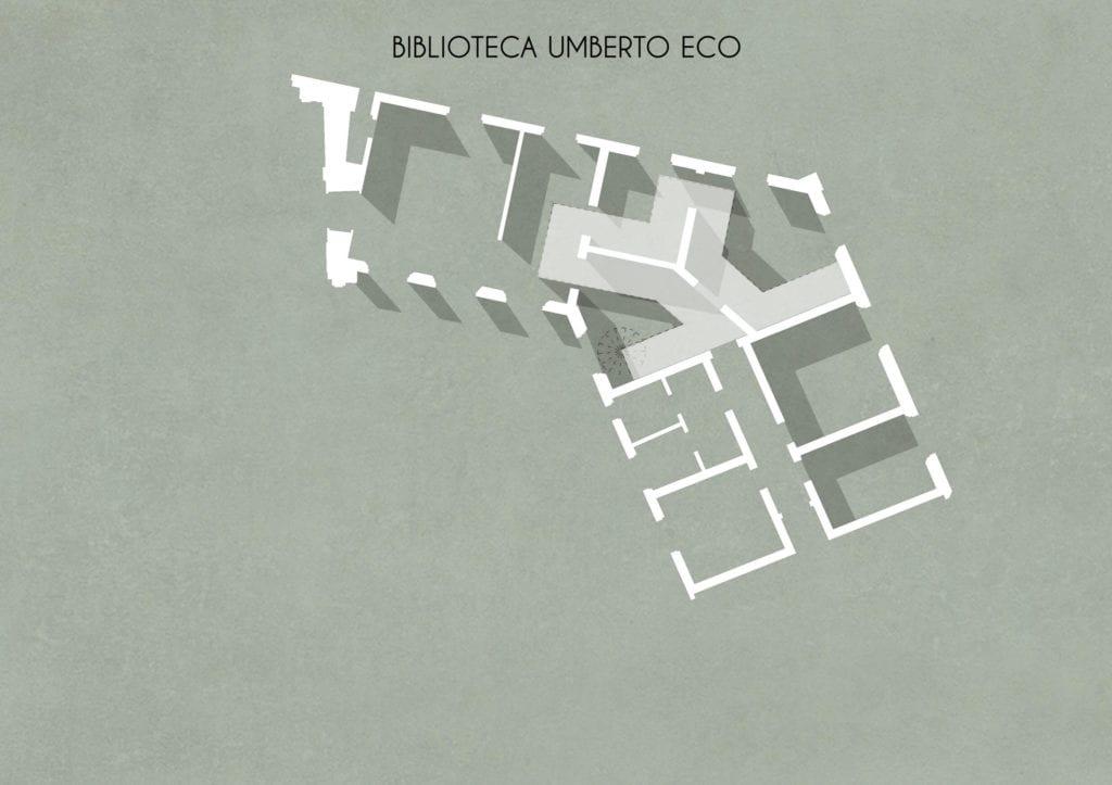 05. Progetto Biblioteca Eco 2
