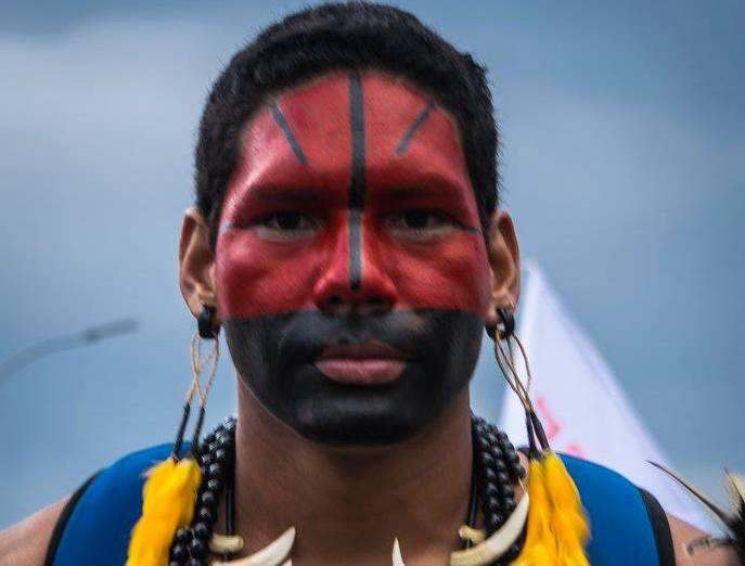 indigeno_brasile