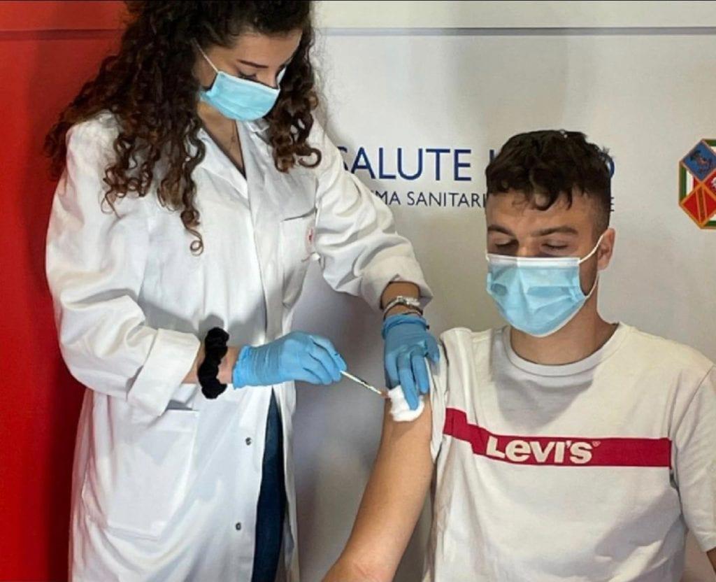 vaccinazioni_maturandi_lazio