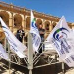 Pesca, da Mazara del Vallo a Venezia: scatta la protesta per le limitazioni europee