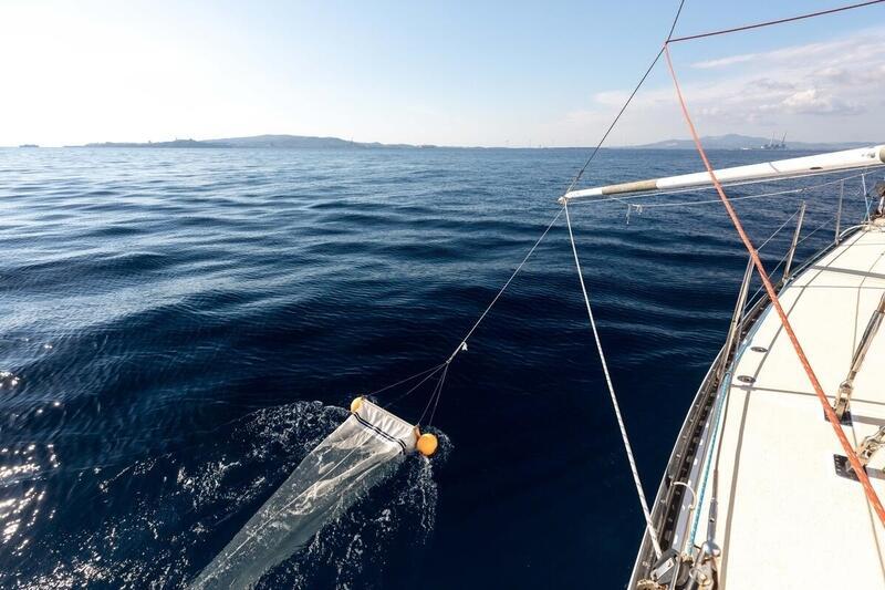 greenpeace adriatico