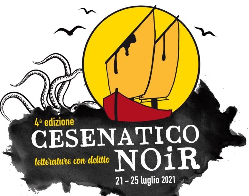 cesenatico_noir