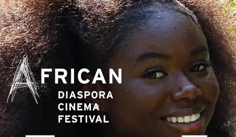 african diaspora cinema festival