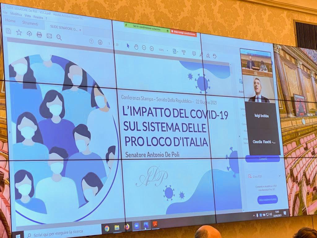 evento_pro_loco_senato