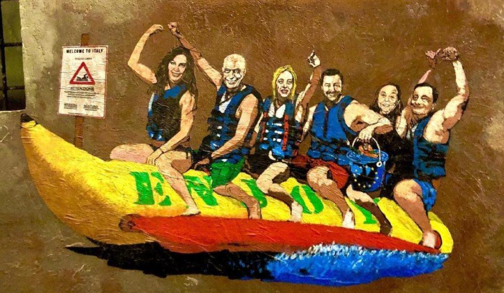murale_greb_banana