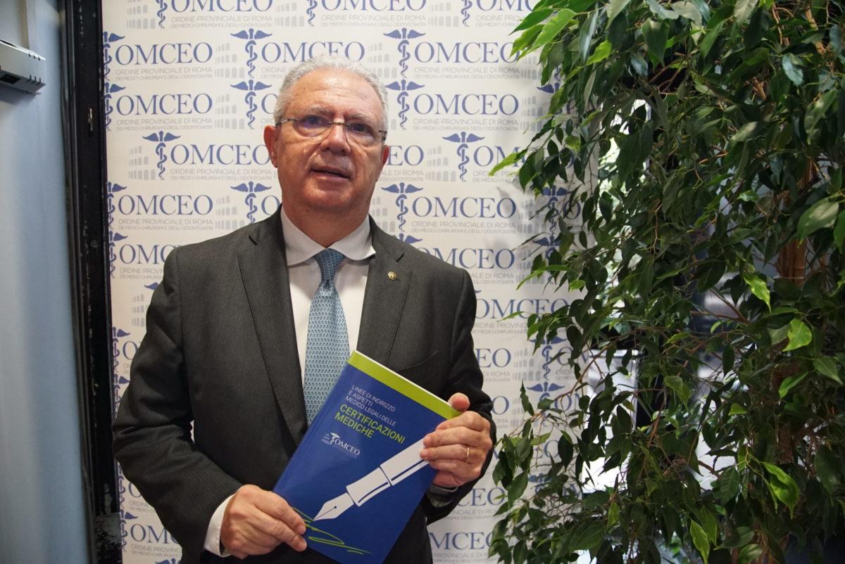magi_omceo_certificazioni_mediche